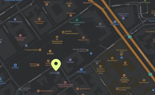 map-helsinki